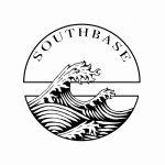 Explorer toutes les plages de la Côte d'Azur, Southbase vous dévoile tous les plus beaux spots, à aimer et protéger.